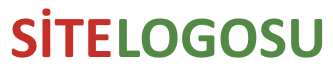 Organik Ürünler Teması