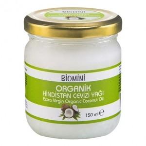 Örnek Organik  Yöresel Ürün
